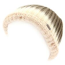7211S cuffia donna WOOLRICH BLENDING BEANIE hat woman