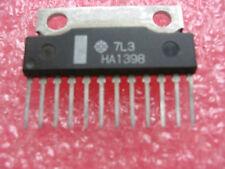 ci HA1398 / HA 1398 SIL12 by HITACHI