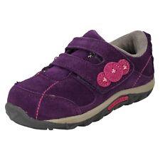 GIRLS MERRELL JUNGLE MOC DUAL STRAP JUNIOR J57146 CASUAL WALKING TODDLER SHOES