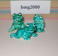 """Selezione """"Happy Frogs"""" 1986/87"""