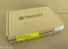 Check Point P-CPIP-A-2-1 2 Port Gigabit Ethernet Network Module PMC 10/100/1000