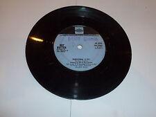 "HOT BUTTER - Popcorn - 1972 UK solid centre 7"" vinyl single"