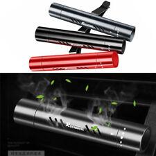 Car Air Freshener Car Perfume Solid Air Purifier Natural Aroma for Vehicle _7