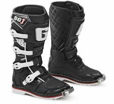 Gaerne Youth Boys SG-J MX Off-Road Motocross Boots Black