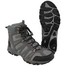 Zapatos De Senderismo Botas Trekking Outdoor Zapatillas Deportivas Hombre High