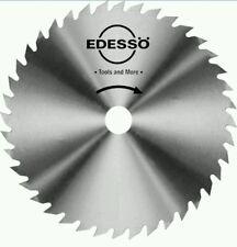 Kreissägeblatt Bau-CR Sägeblatt Durchmesser 250-800 mm Typ600 alle Größen