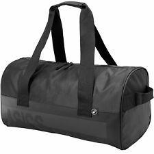 Asics Performance Training Gymbag Gym Bag trainings-tasche Sports Sport Bag