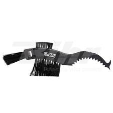 Cepillo muc-off claw brush 204 limpieza y mantenimi para moto repuestos