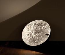 UE- Catellani&Smith - STCHU-MOON 01 - Lampada da terra/Floor lamp
