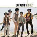 Gold von The Jackson 5 (2005)