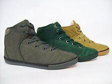 Damen Schnür Schuhe Sneaker Sportschuhe Freizeitschuhe warm gefüttert FN224 Neu