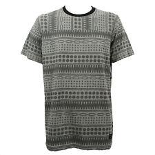 FAMOUS STARS & STRAPS Baja Knit Top T-Shirt S M L XL 2XL NEW