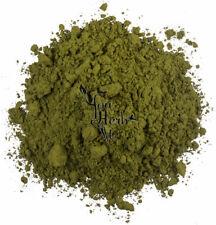 Graviola Soursop Leaf Powder Loose Herb 25g-75g -  Annona muricata