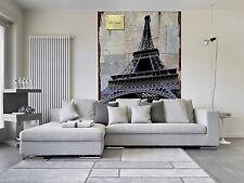 3D Eiffel Tower 2267 Paper Wall Print Decal Wall Wall Murals AJ WALLPAPER GB