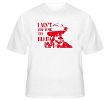 Predator Movie Jesse Ventura T Shirt
