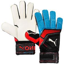 Puma ONE GRIP 1 RC Goalkeeper Gloves Size