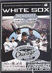 MLB: Chicago White Sox (DVD, 2009)