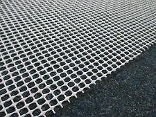 Antirutsch Teppichstopp Teppich Antirutsch Matte Gleitschutz Teppich Unterlage