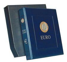 PAGINA AGGIORNAMENTO MASTERPHIL PER SERIE MONETE EURO E COMMEMORATIVE  ITALIA