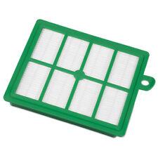 kompatibel zu AEG Elektrolux 1 Hepafilter