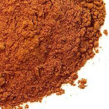 Bulk Vietnamese Cinnamon | Saigon Cinnamon