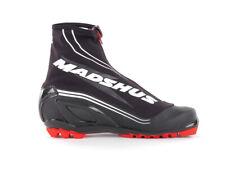 Madshus Langlaufschuh Skiboots schwarz Hyper RPC RevoWrap™ MemBrain®