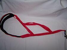 x back Racing Sled dog harness Husky/Malamute