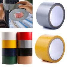 10M Gripper Pad Rug Mat Durable Carpet Tape Insulation Adhesives Waterproof New