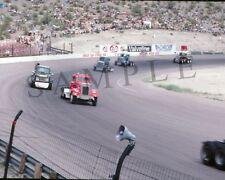 "1981 Semi Big Rig Truck Race GMC Kenworth Peterbilt ATRA Racing 8""x 10"" Photo 30"