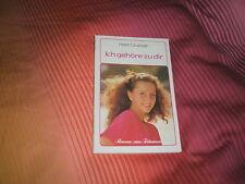 1 von 1 - Taschenbuch helen Cavanagh Ich gehöre zu dir
