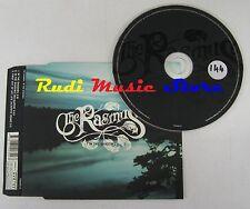 CD Singolo THE RASMUS In the shadows 2003 PLAYGROUND EU PGMCDS 21 no mc lp (S6*)