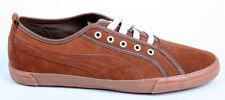 Puma Schuhe Kreta 350081 03 Braun