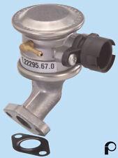 BMW Pierburg Secondary Air Injection Pump Check Valve 7.22295.67.0 11727540472