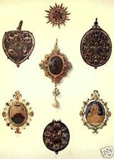 Jewellery Making Jewelry Design Jeweller Silversmith Goldsmith 12 Books ~DVD