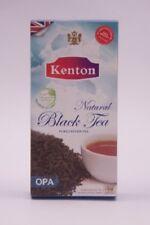 High A+ Quality Pure OPA Grade Natural Ceylon Black Tea