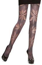CONTE Feminine Tights Fantasy Pantyhose ILARIA Fashion FREE SHIPPING! CANADA/USA
