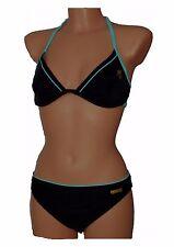 arena Bikini Damen Mädchen LAMICIR Gr. 36 38 40 42 NEU E1-32