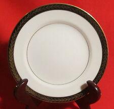 Mikasa Fine China ~ Vermeer 8481 ~ Bread/Dessert Plate