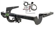 Bola Remolque Cisne +Kit C2 7p para para Mitsubishi L200 DOUBLE 10-15 24019/F_E1