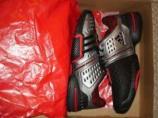 NIB Adidas Barricade 6.0 Dragon Edition Shanghai Tennis Shoes V21692 Andy Murray