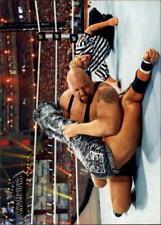 2011 Topps WWE Champions Wrestling Card Pick