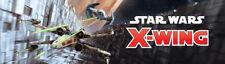 Star Wars X-Wing 2nd edición: Imperio Galáctico maniobra diales