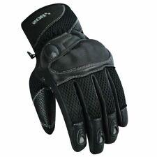 Motorradhandschuhe Handschuhe Motorrad Racing Sommer Roller Handschuhe XS-3XL