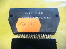 IC BAUSTEIN STK435                               12671