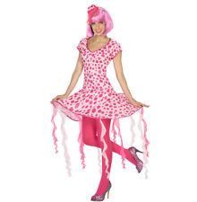 Halloween-Spaventoso-Male-IL MITO-LEGENDA-GRECO-Donna Medusa 2 Costume Di Tutte Le Taglie