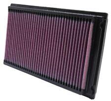 33-2031-2 K&N Air Filter for FORD HOLDEN INFINITI ISUZU NISSAN OPEL RELIANT TOYO