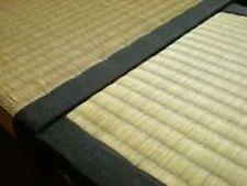 Tatami Giapponesi nuovi. con la misura che vuoi tu