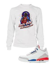 2Pac Tee Mens Graphic T Shirt  Big Tall Sm-7XL Long Sleeve White