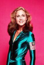 "Erin Gray [Buck Rogers in the 25th Century] 8""x10"" 10""x8"" Photo 60526"