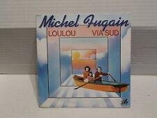 MICHEL FUGAIN Loulou BZB340